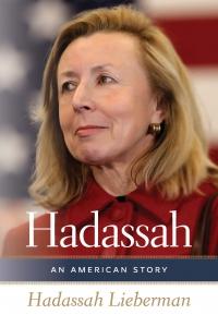Hadassah: An American Story